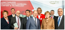 event_fotografie_it_gipgel_hamburg_content_technologie_mit_angela_merkel