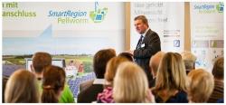 event_fotografie_land_der_ideen_smartregion_pellworm
