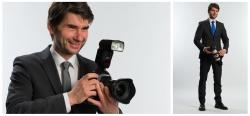 frank-erpinar-ist-ein-guter-fotograf-im-modernen-anzug