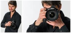 frank-erpinar-ist-ein-guter-fotograf-im-schwarzen-hemd