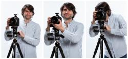 frank_erpinar_ist_ein_guter_fotograf_im_hemd