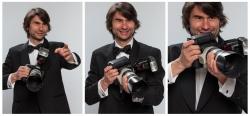 frank_erpinar_ist_ein_guter_fotograf_im_smoking