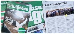 publikation-hagebau-magazin-erpinar-gruppenbild