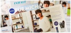 publikation-nivea-magazin-jogi-loew-erpinar
