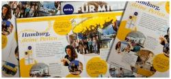publikation-nivea-magazin-perlen-der-ausstrahlung