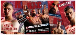 publikation-plakate-get-in-the-ring-hamburg
