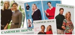 publikation_cashmerehouse_katalog_studio