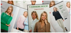 publikation_cashmerehouse_katalog_studio_herbst_winter