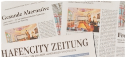 publikation_hafencity_zeitung_green_lovers1
