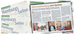 publikation_hamburger_abendblatt_bodyworks