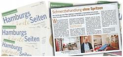 publikation_hamburger_abendblatt_bodyworks