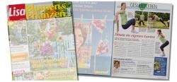 publikation_lisa_blumen_pflanzen_nivea