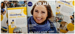 publikation_nivea_magazin_perlen_der_ausstrahlung