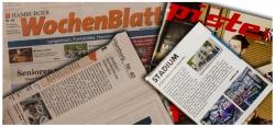 publikation_piste_wochenblatt_stadium_hamburg